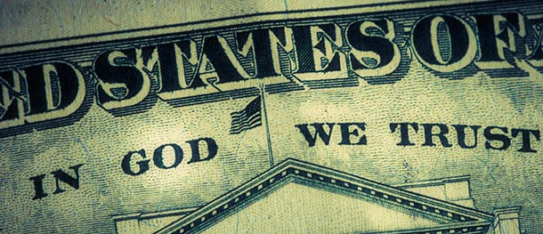 Entitlement Programs Viewed Through the Lens of Scripture