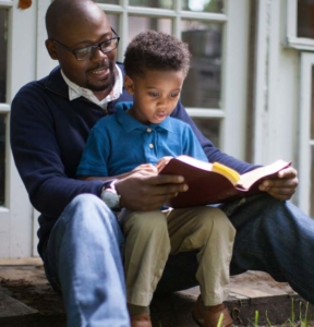 Differentiating Between Spiritual Infancy and Maturity